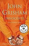 Innocente : una storia vera