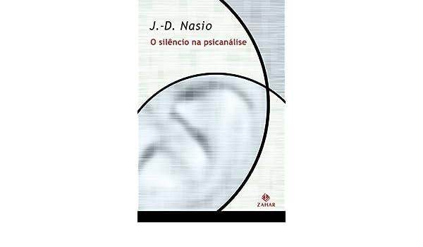 A Realidade dos Abrigos. Descaso ou Prioridade?: Silvia Gomara Daffre: 9788564250413: Amazon.com: Books