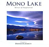 Mono Lake: Mirror of Imagination (Companion Press Series)