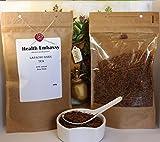 Lapacho Bark Tea - Health Embassy - 100% Natural (100g)