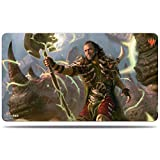 Magic: the Gathering Commander 2019 (C19) Ghired, Conclave Exile Playmat