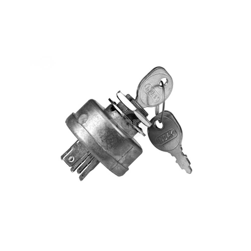 Amazon com: Rotary 11822  Ignition Switch Replaces EXMARK