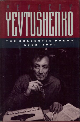 The Collected Poems, 1952-1990 by Henry Holt & Co
