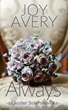 Always (Lassiter Sisters Book 3)