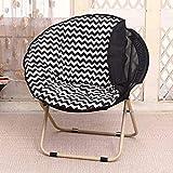B&y Moon Chairs