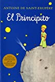 In 2000 Harcourt proudly reissued Antoine de Saint-Exupéry's masterpiece, The Little Prince, in a sparkling new format. Newly translated by Pulitzer Prize-winning poet Richard Howard, this timeless classic was embraced by critics and r...