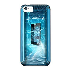New Skin Cases Covers Shatterproof Cases For Iphone 5c