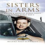 Sisters in Arms, Helena P. Schrader, 1844153886