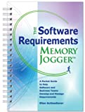 The Software Requirements Memory Jogger: A Desktop Guide - Best Reviews Guide