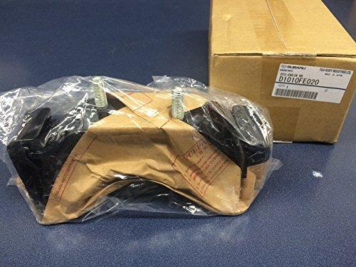 Genuine Subaru STi Transmission mount - 5 speed - Wrx Transmission Mount