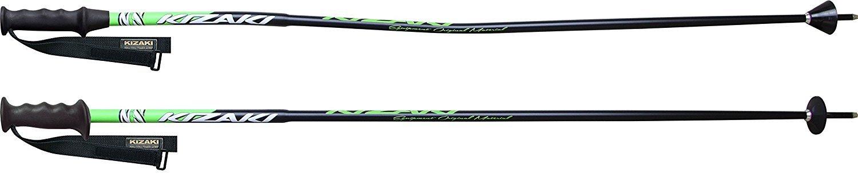 春夏新作モデル [キザキ] ブラック スキーポール B075631B7Q レーシングコンプ ブラック KPAE-0090 B075631B7Q [キザキ] BLK:ブラック 117cm 117cm|BLK:ブラック, ジュエリーリフォーム夢工芸:b0ebc2d7 --- 4x4.lt