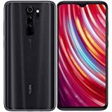 Celular Xiaomi Redmi Note 8 Pro 128 GB 6 GB Global Mineral Grey