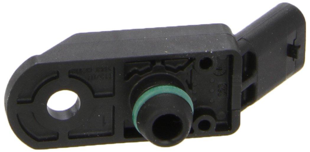 Bosch Automotive 0261230253 Manifold Absolute Pressure Sensor MAP
