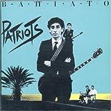 Patriots by Franco Battiato (1994-08-03)