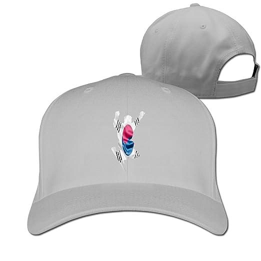 WHa12 Cap Nordic Two Korean Flag Women Top Quality Dad Hats Adjustable  Baseball Caps 18ed2cc12