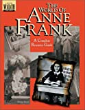 The World of Anne Frank, Betty Merti, 0825137365