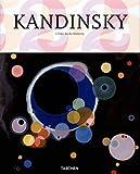 Wassily Kandinsky 1866-1944, Ulrike Becks-Malorny, 3822835641