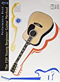Books : FJH Young Beginner Guitar Method Performance, Book 2
