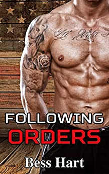 Download for free Following Orders