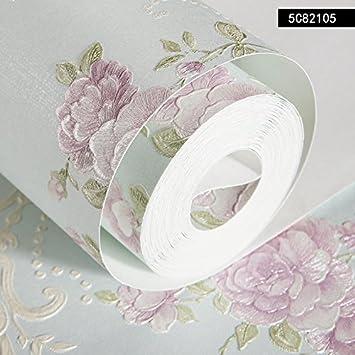Jedfild Tv Hintergrund Tapete Fine Druck Vliesstoffe Tapete Hochzeit