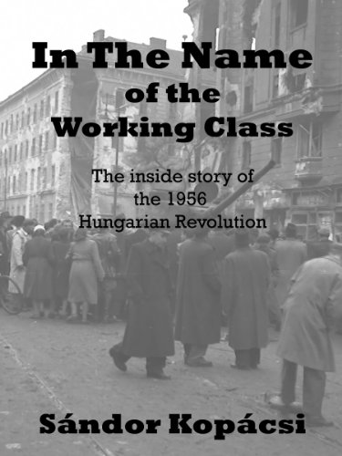 Working Class: Selected full-text books and articles