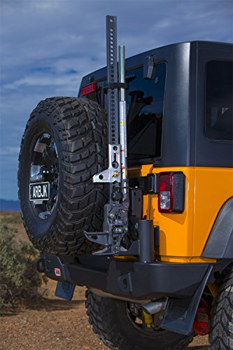 ARB 5750320 Spare Tire Carrier