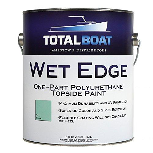 totalboat-wet-edge-topside-paint-sea-foam-gallon