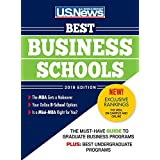 Best Business Schools 2019
