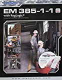img - for EM 385-1-1 June 2015 Edition with RegLogic book / textbook / text book