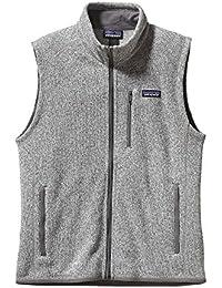 Mens Better Sweater Vest