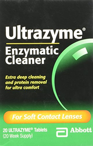 ultrazyme-enzymatic-cleaner-tablets-20-count-box