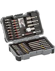 Bosch Professional 43-delige schroefbitset (accessoires voor elektrisch gereedschap)