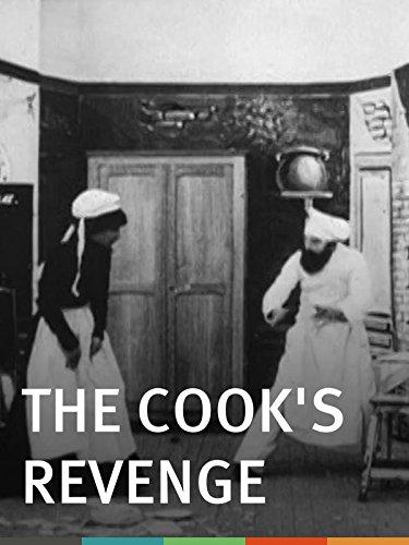 The Cook's Revenge