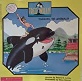 Free Willy, Nancy E. Levin, 0590253522