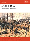 img - for Shiloh 1862: The death of innocence (Trade Editions) book / textbook / text book