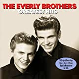 Greatest Hits - The Everly Brothers