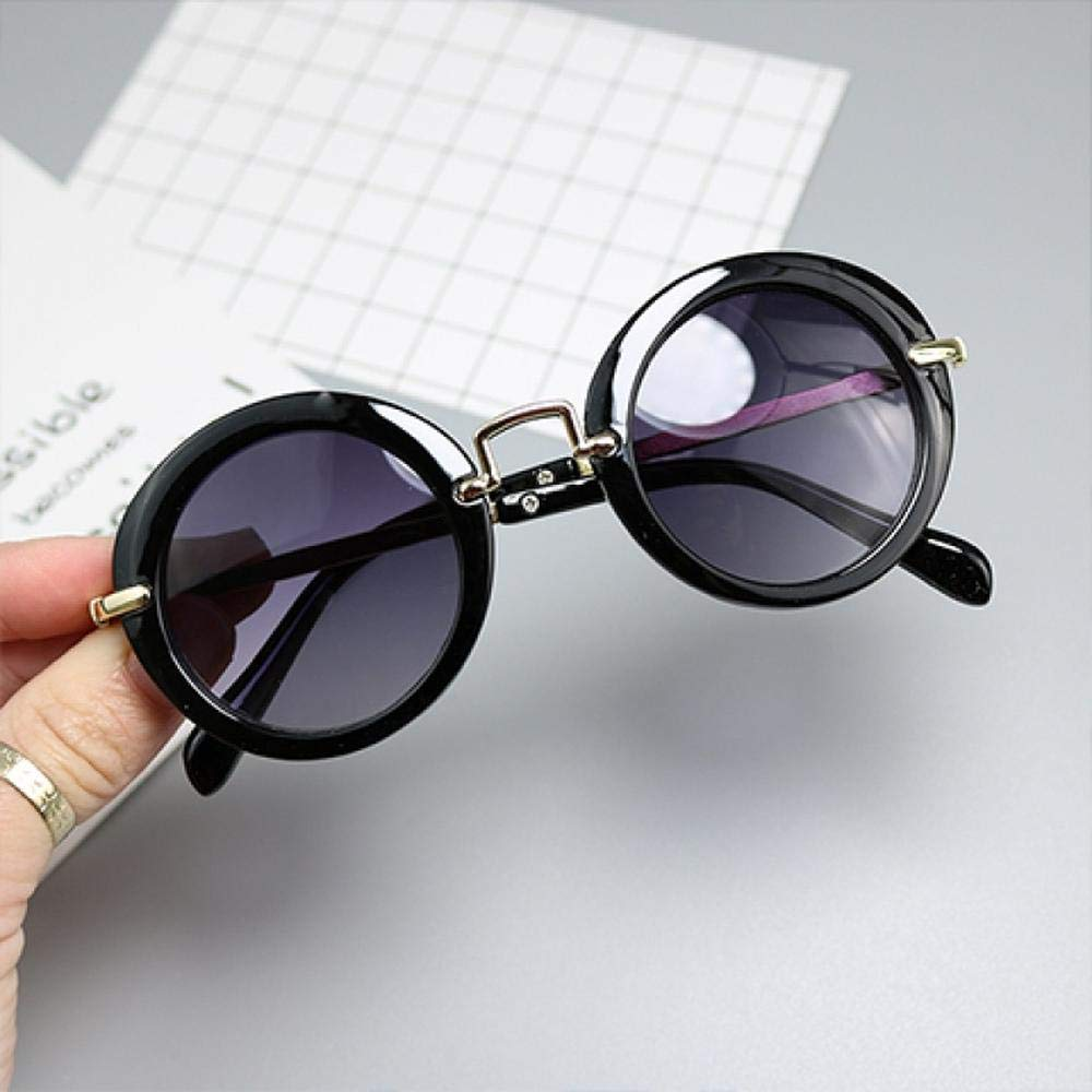 Gafas de Sol para niños Chicos y Chicas Gafas de Sol con ...