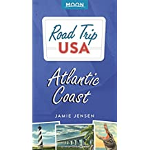 Road Trip USA: Atlantic Coast