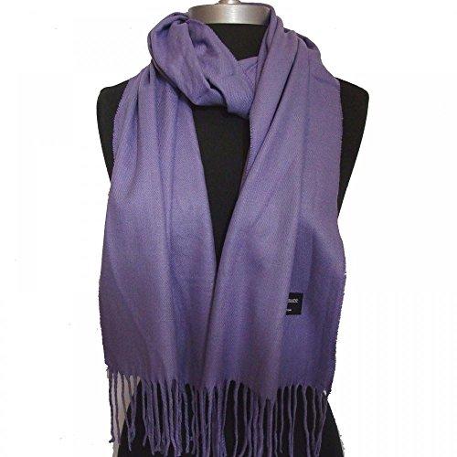 Purple_(US Seller)72