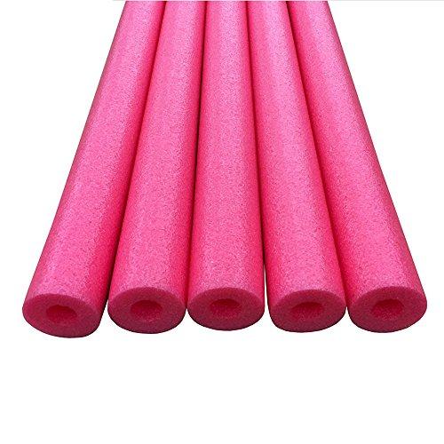 5 10 Core Chalk Bag - 5