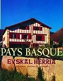 Pays Basque - Euskal Herria