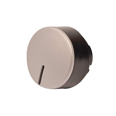 Hotpoint Lavadora y control de secadora para modelos AQD1170F697E ...