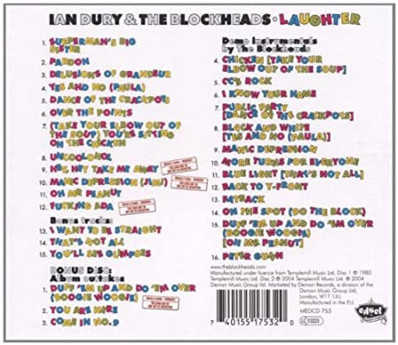 Laughter 2cd deluxe edition amazon music solutioingenieria Image collections