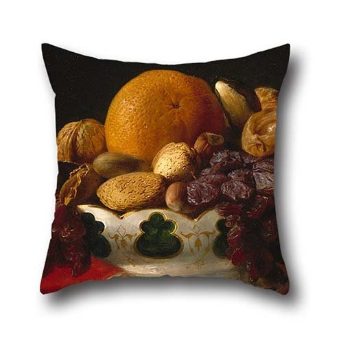 18-x-18-inches-45-by-45-cm-oil-painting-lilly-martin-spencer-oranges-nuts-and-figs-throw-pillow-cove