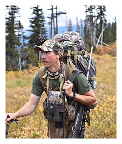 First Lite - Trucker Hat in First Lite Fusion OS - First Lite Fusion   Amazon.ca  Sports   Outdoors 2051606e38a