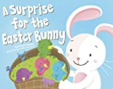 A Surprise for the Easter Bunny, Megan E. Bryant, 0843199717