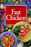 Fast Chicken, Konemann Staff, 3829016018