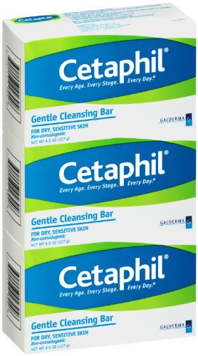 cetaphil-gentle-cleansing-bar-45-oz-3-pk