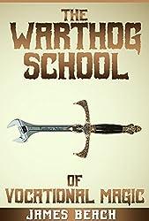 The Warthog School of Vocational Magic