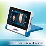 New Dental Endodontic Root Canal Finder Endo